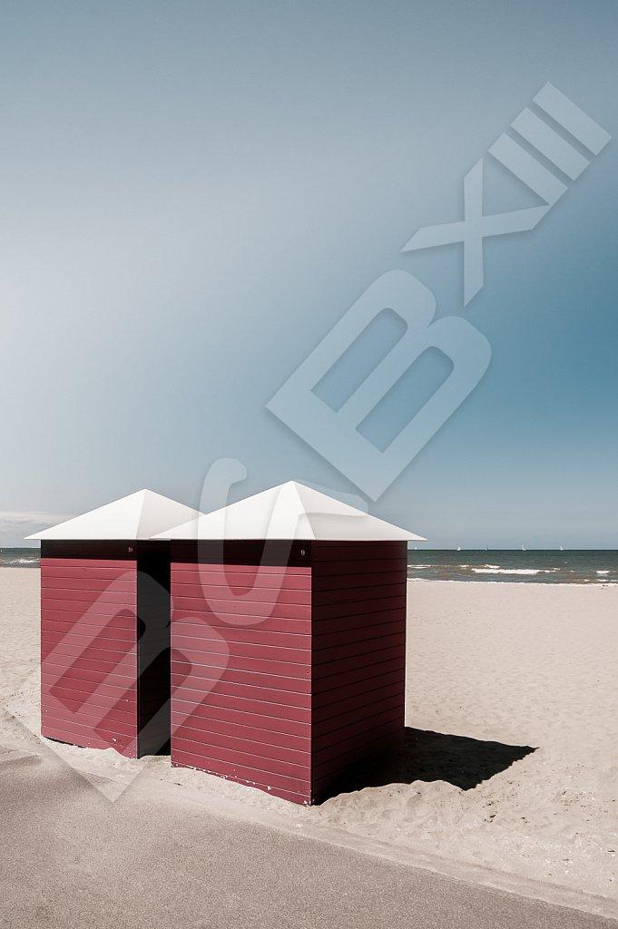 BabXIII-02654-2.jpg
