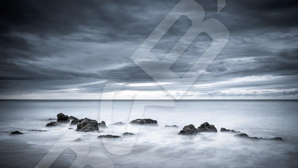 BabXIII-DSC01558.jpg