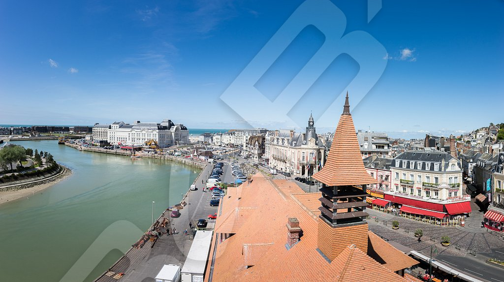 BabXIII-DSC09167-Panorama.jpg