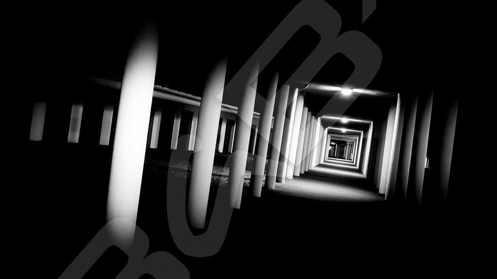 BabXIII-DSC09935.jpg