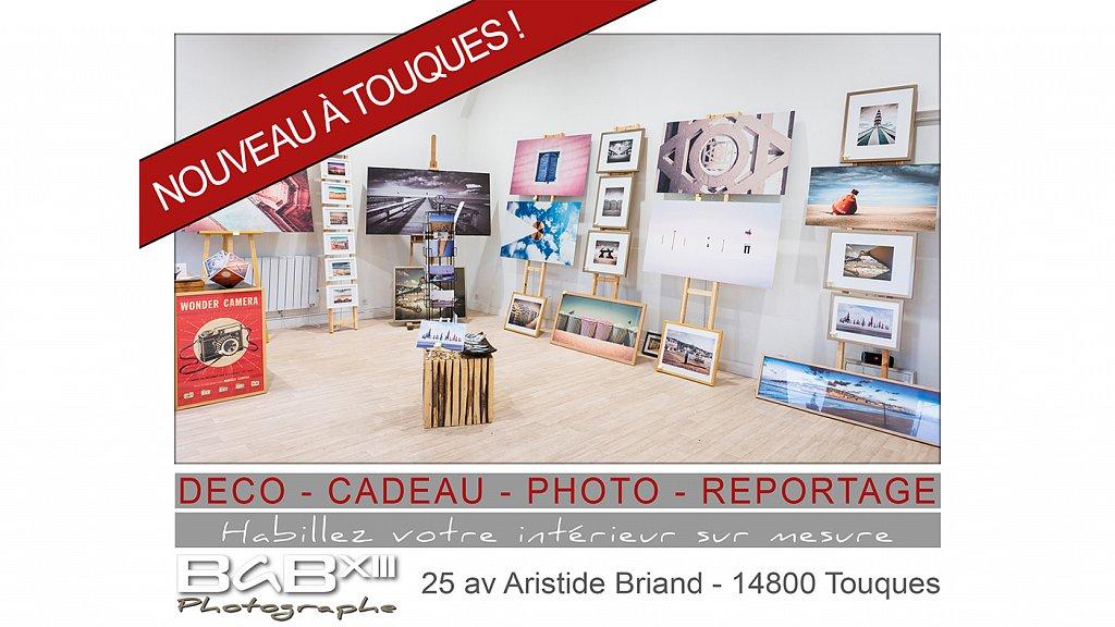BabXIII-touques-25av-aristide-briand-site.jpg