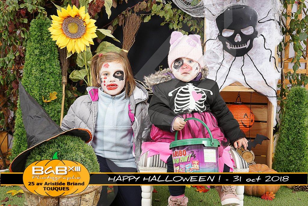 BabXIII-BabXIII-Happy-Halloween-31-10-2018-7.jpg