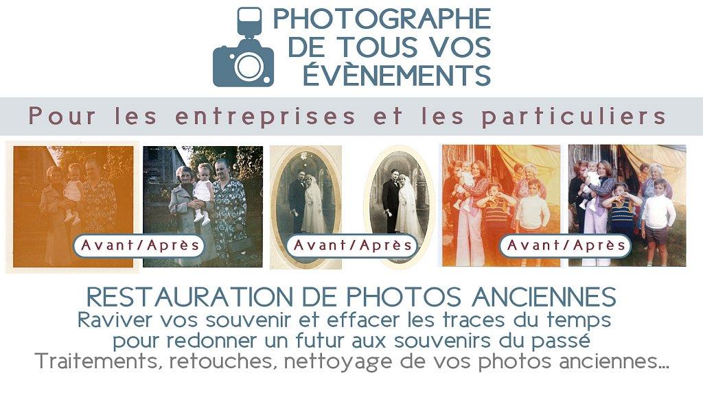 Restauration-photos.jpg