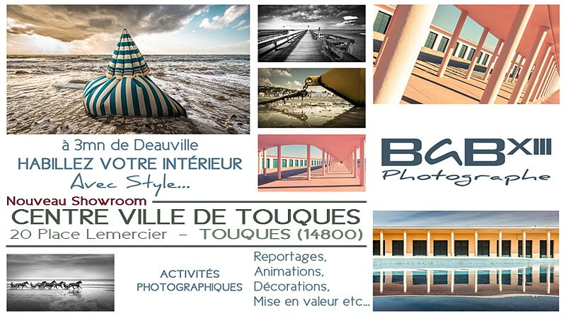BabXIII-Photographe-Touques.jpg