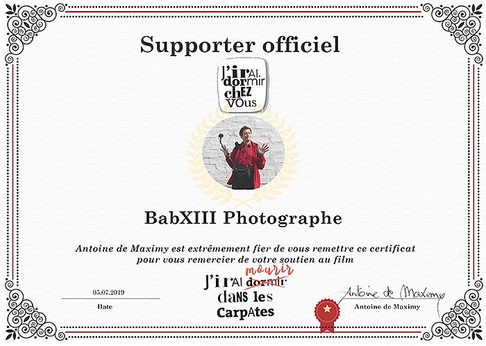 BabXIII-supporter-jddlc-Maximy.jpg